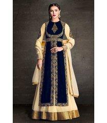 bridal traditional anarkali salwar kameez indian ethnic pakistani suit
