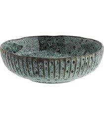 misa miska ceramika 26cm columbus