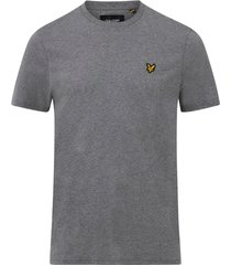 t-shirt plain tee