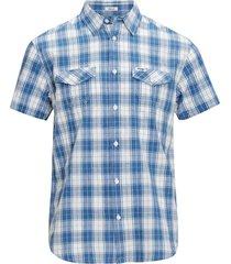 skjorta ss modern western sh
