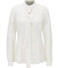 elkasia blouse