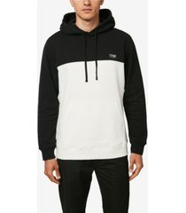 o'neill men's mitchell pullover hoodie fleece