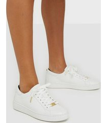 michael michael kors colby sneaker low top