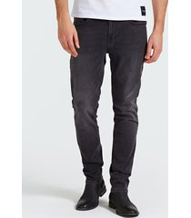 jeansy marciano slim