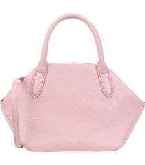 lulu guinness handbags