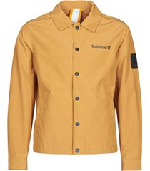 windjack timberland kidder mountain coach jacket