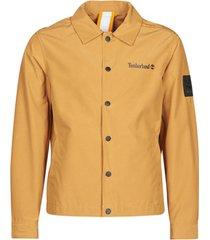 windjack timberland kidder mountain coach jacket
