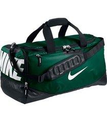 maletin maletin hombre nike frba4513-351 verde
