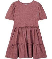 dress-13190702