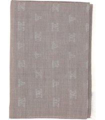 max mara scarf