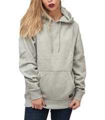 sweater vans versa hoodie dx