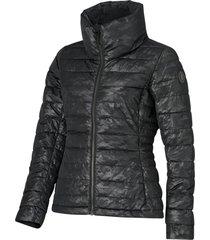 dunjacka savannah w jacket