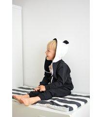 bluza bear panda