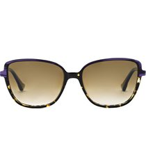 gafas de sol etnia barcelona madonie polarized hvbk