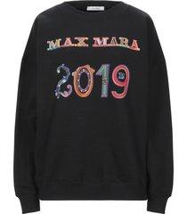 max mara sweatshirts