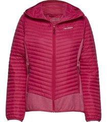 kelly outerwear sport jackets rosa tenson