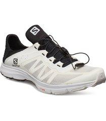 shoes amphib bold shoes sport shoes running shoes vit salomon