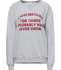 celine sweatshirts