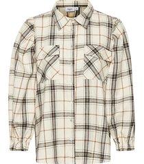 evony shirt