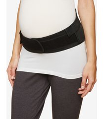 motherhood maternity plus size support belt