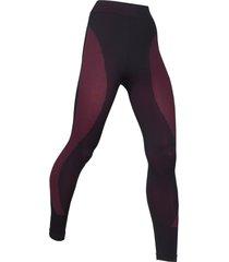 leggings termici senza cuciture livello 2 (nero) - bpc bonprix collection