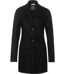 coat a211248