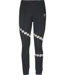 damir doma x lotto 3/4-length shorts