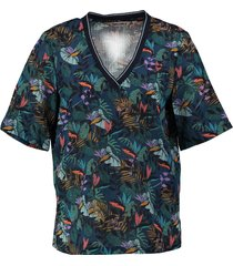 garcia shirt van stevig polyester