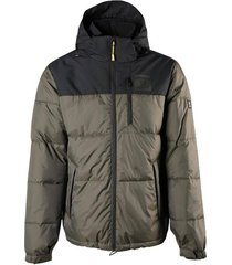 brunotti roscoe mens jacket -