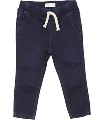 jeans jogger bebo dark denim corona