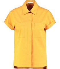 baranda blouses