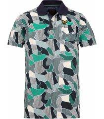 shirt ppss203887 6113