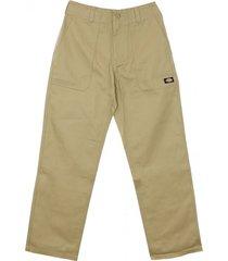 pantalone corto funkley
