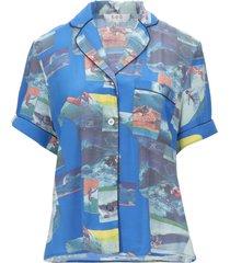 sea shirts