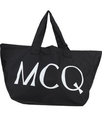 mcq alexander mcqueen handbags