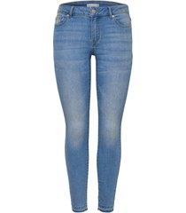 skinny jeans jdy jamie reg ankle