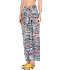 fisico sarongs
