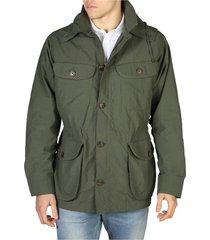 hm402048 jacket