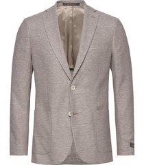 riva jacket blazer colbert grijs morris