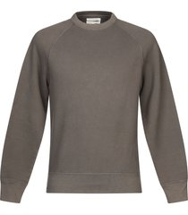 itineris sweatshirts