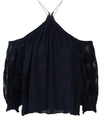 rebecca taylor blouses