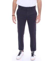 pantalon lacoste hh3485