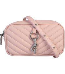 rebecca minkoff designer handbags, camera pouch bag