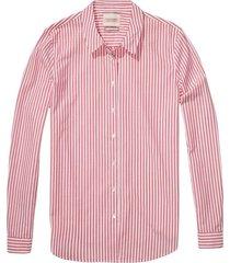 blouse 18 1 (36)