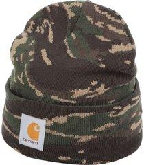 carhartt hats