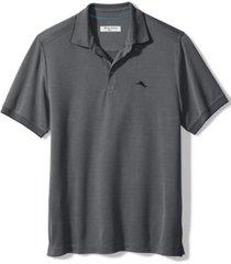 tommy bahama men's diamond dunes polo shirt