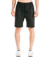dolce & gabbana tropical king shorts