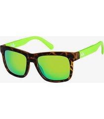 balky - sunglasses for boys 8-16