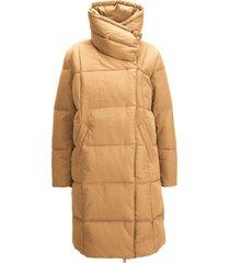 giacca trapuntata maite kelly (marrone) - bpc bonprix collection