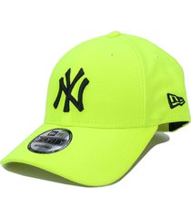 mens 9forty nyy cap